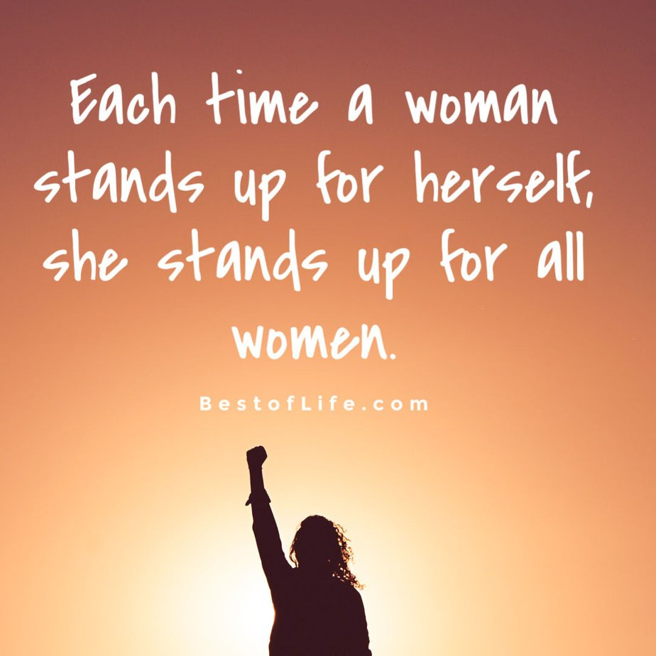 Use the best courage quotes for women to inspire women to find the strength they need to face their fears and achieve new goals. Quotes About Courage and Strength | Funny Courage Quotes | Faith and Courage Quotes | Movie Quotes About Courage | Bravery Quotes About Life
