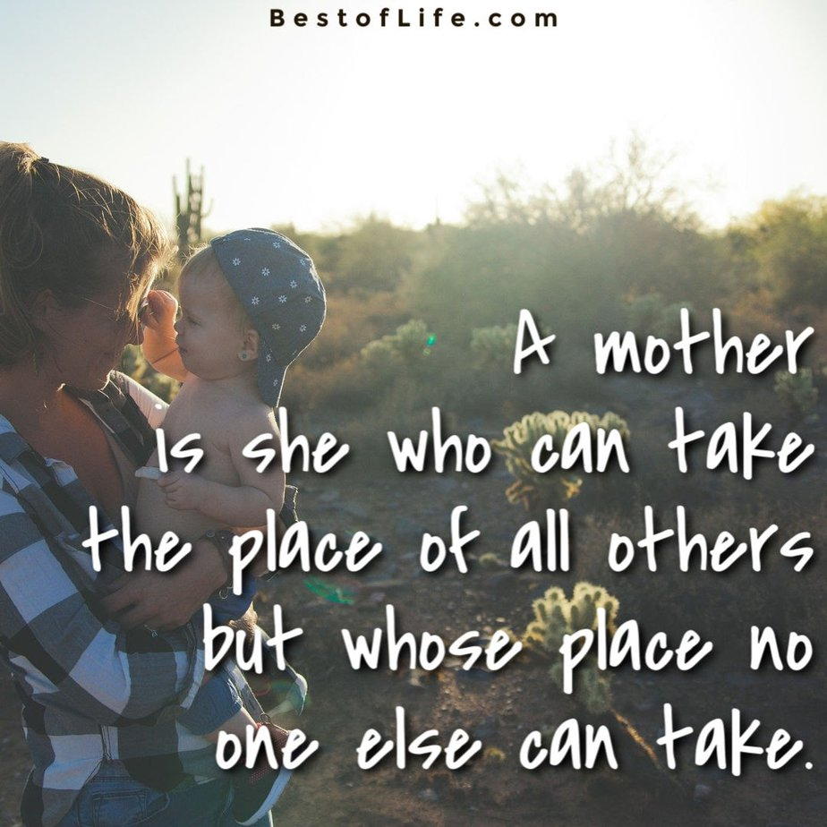 Mother's Day quotes can be short and sweet and just as meaningful to show mom just how special she is to you. Short Mothers Day Quotes | Mothers Day Quotes From Daughter | Heart Touching Mothers Day Quotes | Inspirational Quotes About Mom | Beautiful Quotes About Mom