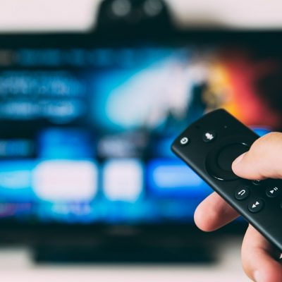 It is time to learn what to stream on Amazon Prime May 2020 so that you can keep up with the best original shows and movies on Prime. Amazon Prime Original TV Shows | Amazon Prime Video | Whats on Amazon Prime | Comedy Movies on Amazon Prime | What to Stream May 2020 | May 2020 New Shows