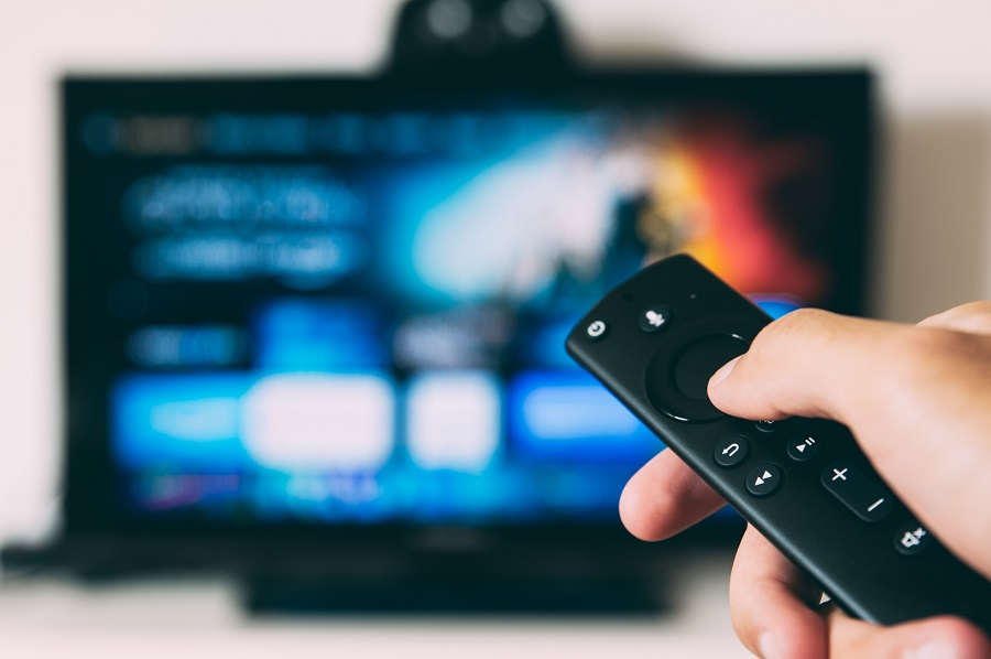 It is time to learn what to stream on Amazon Prime May 2020 so that you can keep up with the best original shows and movies on Prime. Amazon Prime Original TV Shows   Amazon Prime Video   Whats on Amazon Prime   Comedy Movies on Amazon Prime   What to Stream May 2020   May 2020 New Shows