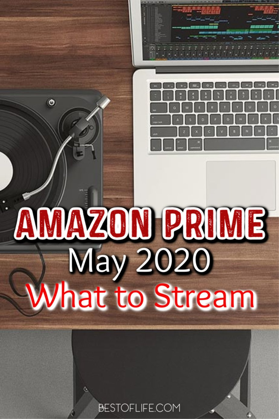 It is time to learn what to stream on Amazon Prime May 2020 so that you can keep up with the best original shows and movies on Prime. Amazon Prime Series to Watch | Amazon Prime Hacks | Amazon Prime Shows May 2020 | Amazon Prime Movies May 2020 | Things to Watch May 2020 #amazonprime #may2020