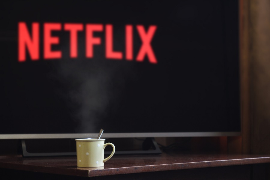 Knowing what to stream on Netflix May 2020 allows you to look forward to new Netflix shows that you will surely enjoy. What to Watch on Netflix | New Movies on Netflix | New Netflix Series 2020 | Netflix Movies 2020 | What to Stream May 2020