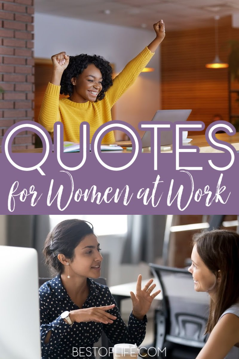 Use these hustle quotes for women to get the motivation you need to keep moving, stay moving, and fulfill your dreams. Hustle Quotes for Her | Motivational Quotes for Women | Female Hustlers Quotes | Strong Women Quotes | Boss Women Quotes | Inspirational Quotes for Her | Quotes for Female Bosses #quotes #women via @thebestoflife