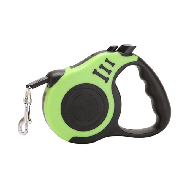 The dog leash you use is very important as it provides safety, control, and comfort all at once for both you and the pet you are out with. Retractable Leash for Large Dogs | Dog Walking Tips | Ideas for Walking Dogs | Secure Dog Leash | Tips for Walks with Pets #pets #leashes