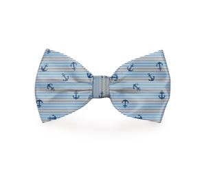 There is nothing cuter than a dog who is ready to sail with a nautical dog bow tie that fits that boating lifestyle your dog has always wanted. Dog Tie Out | Dog Tie Pattern | Dog Tie Bow Ties | Sailing Bow Ties for Pets | Nautical Ties for Dogs | Sailing Clothing for Pets #boating #pets