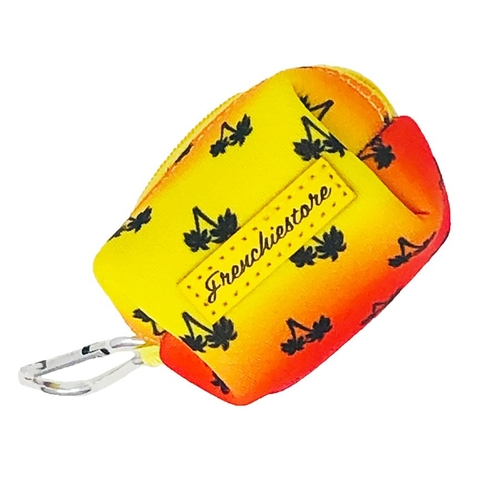 Every dog owner needs a poop bag dispenser for those long walks in the park, on a beach, or wherever your dog drops its gifts. Pet Accessories | Gifts for Dog Lovers | Dog Poop Bag Dispenser for Parks | Dog Poop Bag Dispenser for Home | Dog Walking Tips | Tips for Dog Owners #dogs #petlover