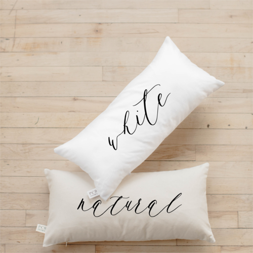 Add some inspiration to your home with this beautiful Dream Big lumbar pillow! This pillow is also perfect for that tween or teen and is the perfect gift to add a touch of home to a college dorm. Lumbar Pillow Insert | Pillows for Lower Back | Lower Back Support | Home Decor | Bedding Ideas | Ideas for Home Design | Motivational Quotes #lumbarpillow #designer