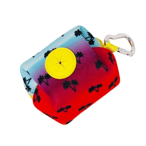 Every dog owner needs a poop bag dispenser for those long walks in the park, on a beach, or wherever your dog drops its gifts. Pet Accessories   Gifts for Dog Lovers   Dog Poop Bag Dispenser for Parks   Dog Poop Bag Dispenser for Home   Dog Walking Tips   Tips for Dog Owners #dogs #petlover