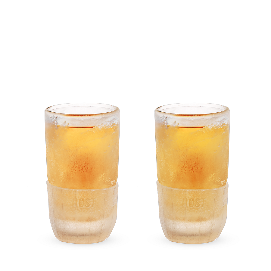 Try using a fun glass FREEZE shot glass at your next party so your shot stays chilled. With these glasses, you get the perfect shot every single time. Shot Recipes | Perfect Shot Tips | Tequila Shot Ideas | Vodka Shot Recipes | Rum Shot Ideas | Cocktail Recipes | Freezeable Shot Glasses | Shot Glasses Host | Party Tips #shots #partyplanning via @thebestoflife
