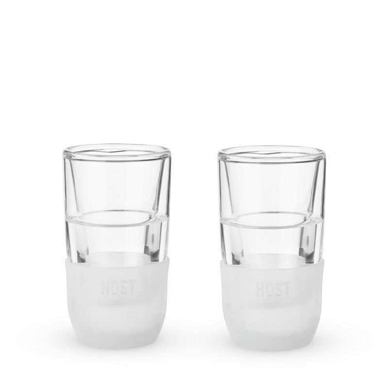Try using a fun glass FREEZE shot glass at your next party so your shot stays chilled. With these glasses, you get the perfect shot every single time. Shot Recipes | Perfect Shot Tips | Tequila Shot Ideas | Vodka Shot Recipes | Rum Shot Ideas | Cocktail Recipes | Freezeable Shot Glasses | Shot Glasses Host | Party Tips #shots #partyplanning