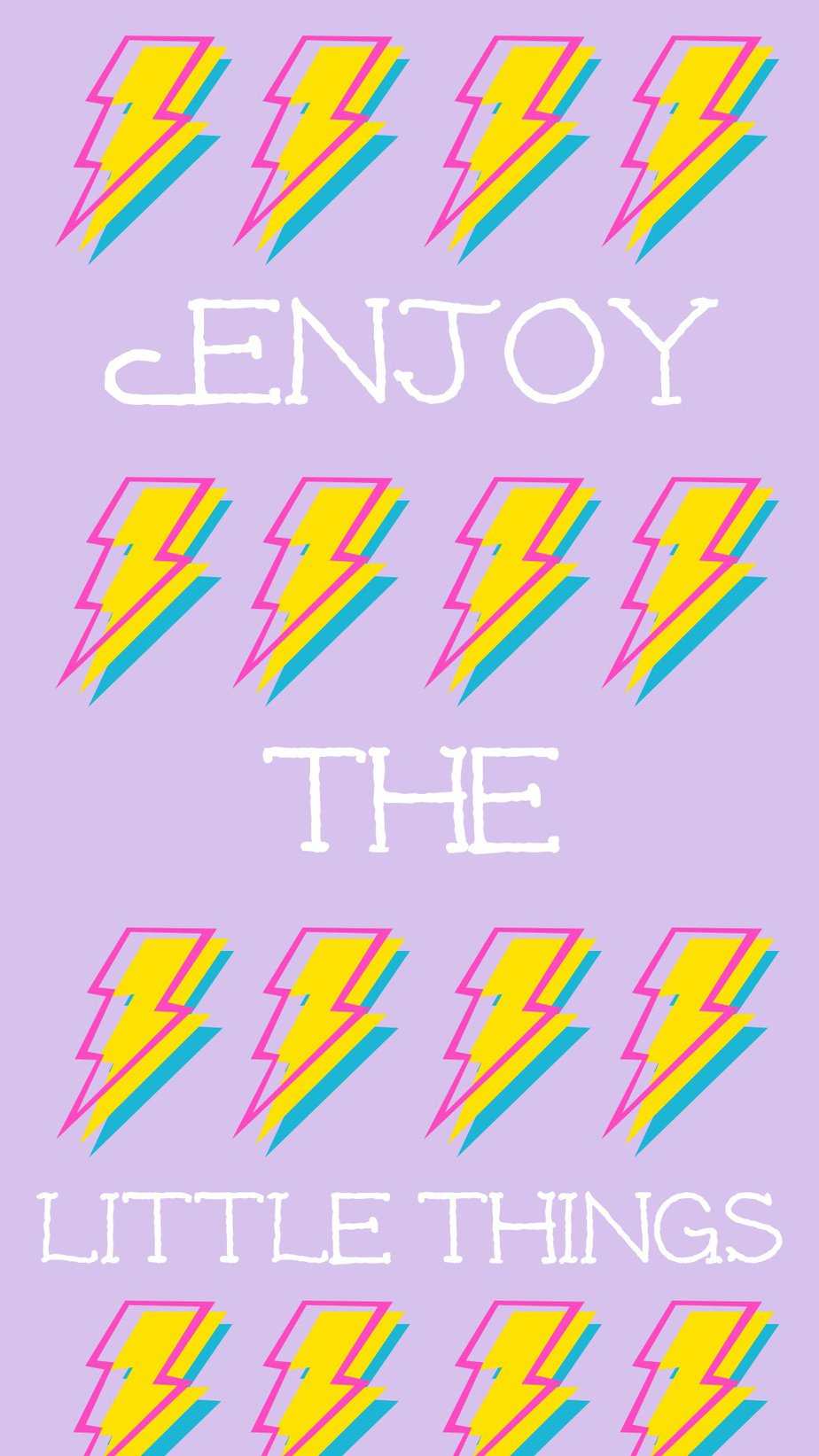 10 Best Aesthetic Phone Wallpaper Quotes The Best Of Life