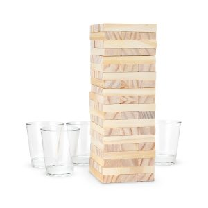 There is nothing better than a group drinking game that can make safe competition out of your next cocktail party. Adult Games for Groups | Adult Games for Parties | Drinking Games for Groups | Drinking Games for Adults | Things to do at Parties | Party Hosting Tips | Party Ideas for Adults #games #drinking