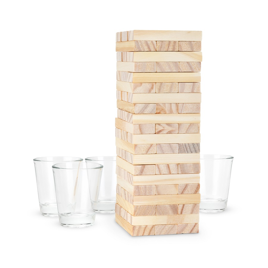 There is nothing better than a group drinking game that can make safe competition out of your next cocktail party. Adult Games for Groups | Adult Games for Parties | Drinking Games for Groups | Drinking Games for Adults | Things to do at Parties | Party Hosting Tips | Party Ideas for Adults #games #drinking via @thebestoflife